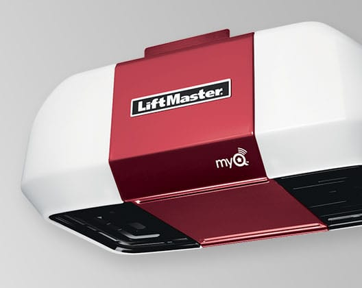 LiftMaster Elite MyQ